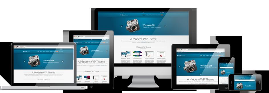 Woodcote Primary – New School Website and Prospectus
