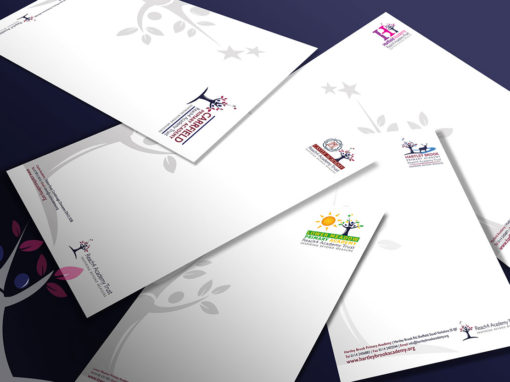 MAT SCHOOLS STATIONERY