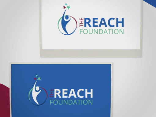 EDUCATIONAL FOUNDATION LOGO