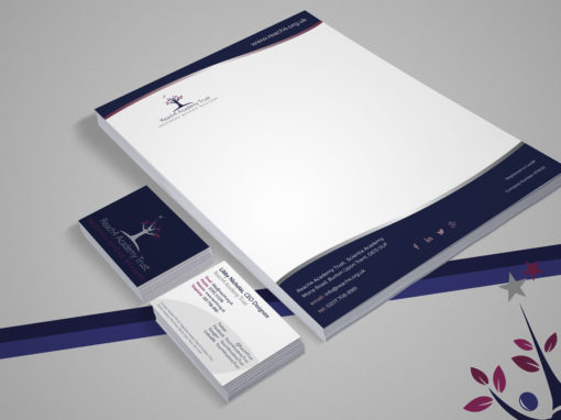 MAT STATIONERY