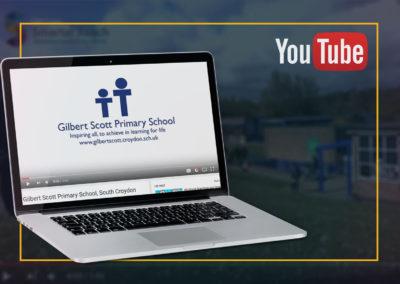 PRIMARY SCHOOL VIDEO