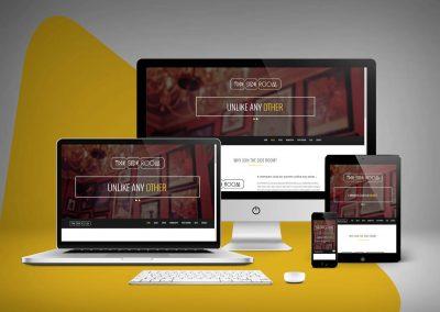 MEMBERS' CLUB WEBSITE
