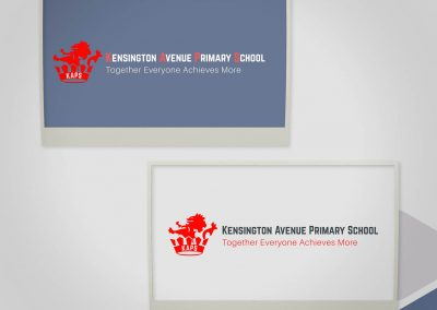PRIMARY SCHOOL LOGO