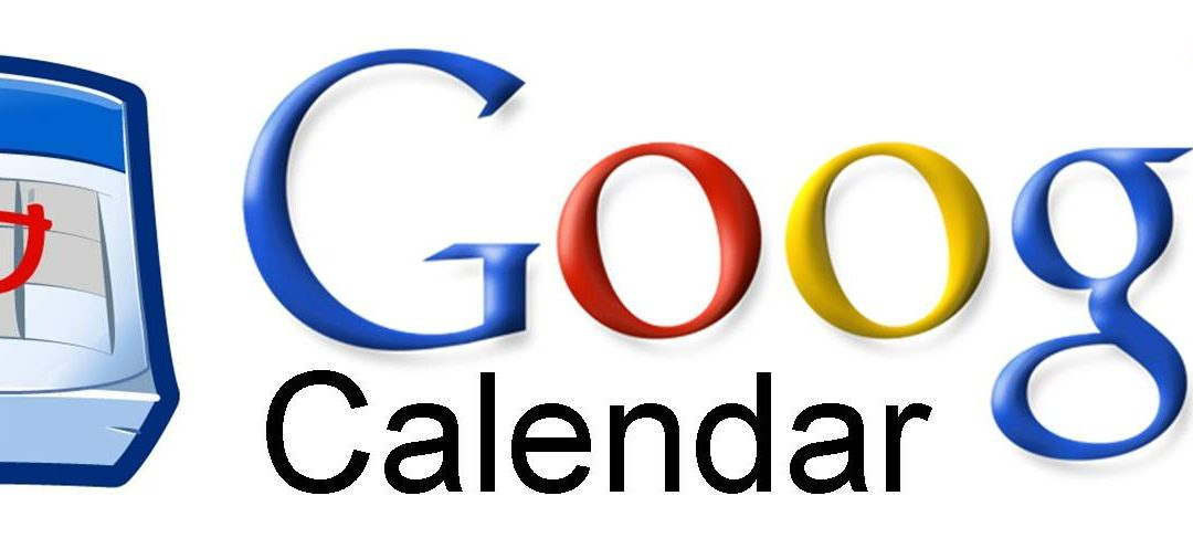 Managing Your Schools' Calendar