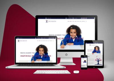 Mat Website