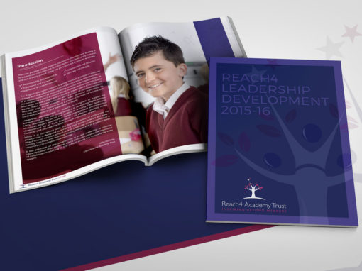 MAT LEADERSHIP DEVELOPMENT PROGRAMME