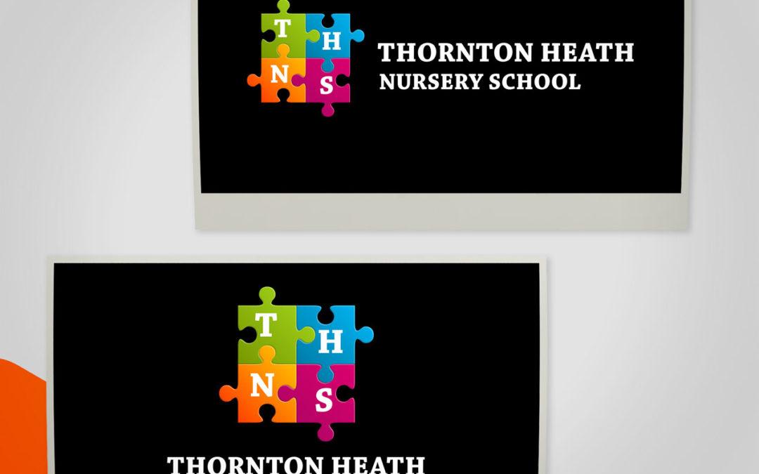 Thornton Heath Nursery School