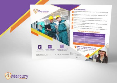 HEALTH AND SAFETY SUPPLIER A4 EMAILABLE PDF