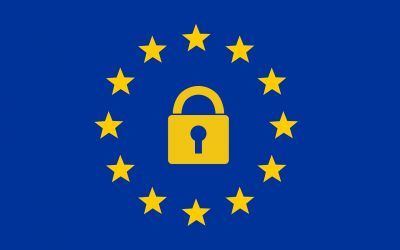 What is GDPR and how does it impact schools?